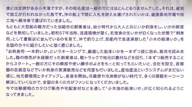 gaiyou1 (2).jpg